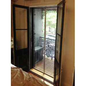Euro Double Glazing: Double Glazed French Doors Surry Hills