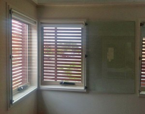 Euro Double Glazing: Double Glazed Windows With Blinds In Cavity