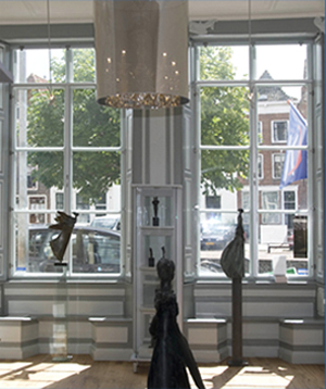 Euro Double Glazing: Product Gallery